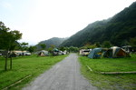 Camp0004