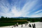 Hokkaido3_1