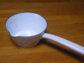 アフタヌーンティーミルクパン